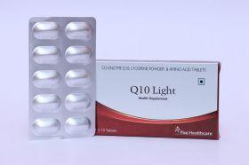 Q-10LIGHT