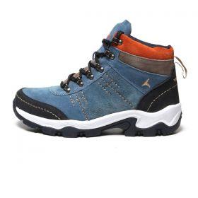 Tracer Hike Shoe Pvt Ltd