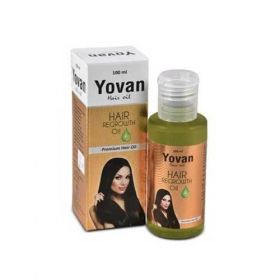 Yovan herbal 100ml