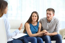Counselling Liverpool   100% Free Consultation
