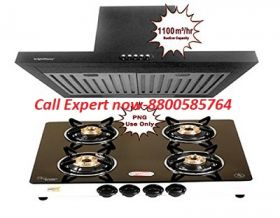 Kitchen chimney repair Gurgaon,Led TV Repair