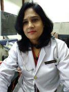 Gynecologist In Noida | Dr. Sudha Jetly