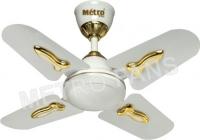 Tuna 24 inch ceiling fans