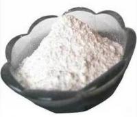Calcium Bromide Solution