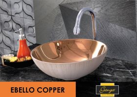 Ebello Copper