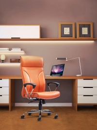 Buy Office Furniture Online