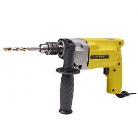IC-016 Drill Machine