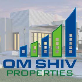 OM Shiv Properties