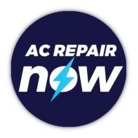 AC Repair Now