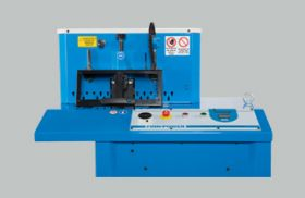 CM75PH - Cutting Machines