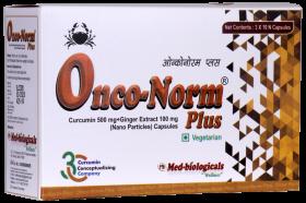 Onconorm Plus