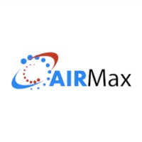 Effective and Affordable HVAC from Air Max in Fole
