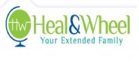 Heal&Wheel