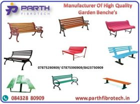 Parth Fibrotech in a Leading Indoor Gym Equipments