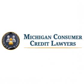 Arizona Credit Lawyers