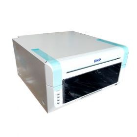 Color Printer