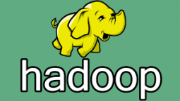 Hadoop Training In Gachibowli