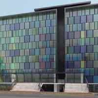architectural design services