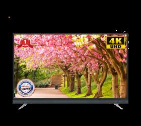 Ossywud OS554KS5550SB 55 Inch LED TV