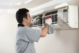 electrical services in Bangalore