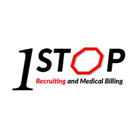 One Stop Recruiting & Medical Billing