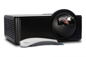 Projectors on Rent Jaipur