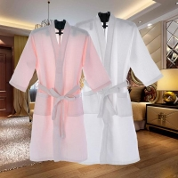 Wholesale Bathrobes