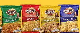 Looking for dealers in Uttar Pradesh for snack