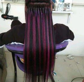 Hair Wig Dealer | Hair Replacement Studio in Hadap
