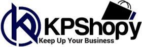 KPSHOPY