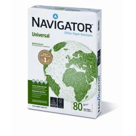 NAVIGATOR Copy Printing Paper 75gsm Copier Paper