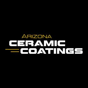 Arizona Ceramic Coatings