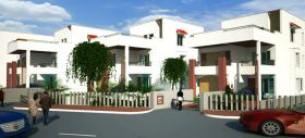 Buy Signature Villas in Hyderabad