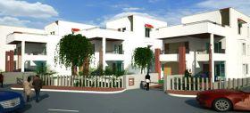 Buy Signature Villas in Hyderabad