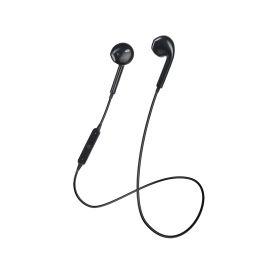 Earphones & Bluetooth Headphones