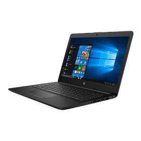 HP 14-ck2018TU Laptop (10th Gen Intel Core i5)