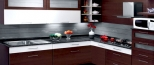 Kitchen Designing Consultants