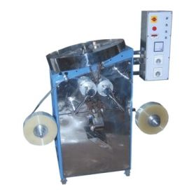 Auger Filler Machine in India - Manufacturers & Su