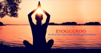 EyogGuroo: All about the Yoga, Reiki, Health and M