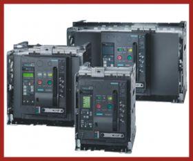 Air Circuit Breaker Manufacturer In Ahmedabad