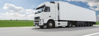Professional Online Truck Booking at Haultips