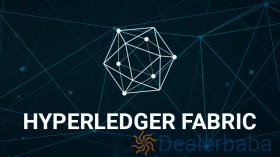 Best Hyperledger Fabric Development OnlineTraining