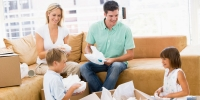 Hire packers and movers Mumbai for Fast & Secure S