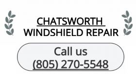 Chatsworth Windshield Repair