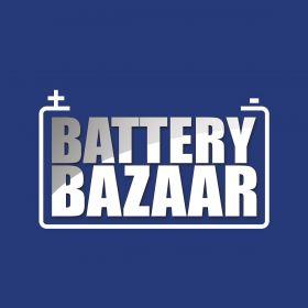 My Battery Bazaar