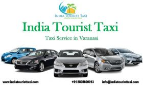 Local Taxi in Varanasi, Cab Service in Varanasi,