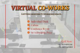 virtualcoworks