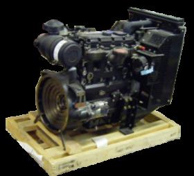 e28 Generator