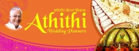 Athithi Wedding Planners
