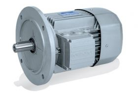 Bonfiglioli Bonfliglioli Motors – BE80B4 – 0.75KW